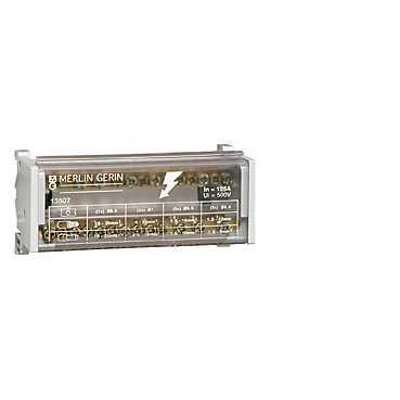 Rubin lacaque mat riel lectrique - Materiel electrique schneider ...